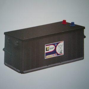 Загружен для Аккумулятор 6 GEL 140
