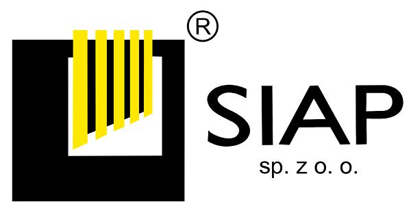 производитель аккумуляторов SIAP