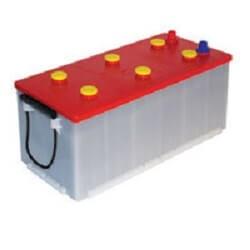 аккумулятор 6 PT 160